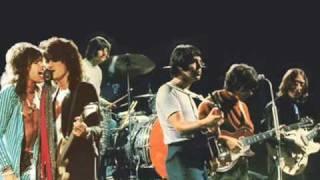 "AEROBEATLES: Beatles/Aerosmith play ""Helter Skelter"""
