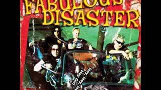 Hey Girl - Fabulous Disaster