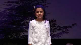 Il Ballo del Solletico (Noemi Abis)