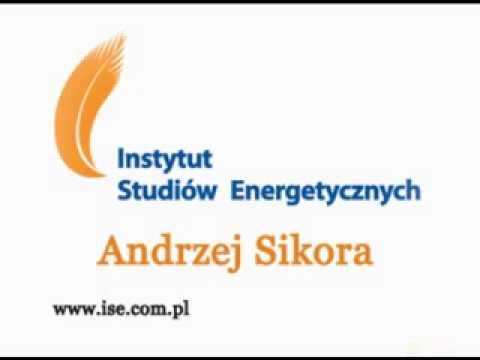 Podolsk wymianie licznika energii