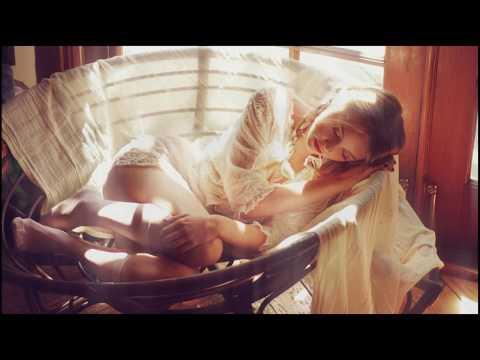 Юлия ты моё счастье скачать