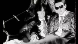 Video Walk Choc Ice - Jsou stejný (Official video)