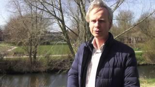 Hof van Twente wil in 2035 klimaatneutraal zijn