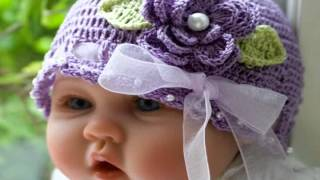 Funny Newborn Baby Clothes