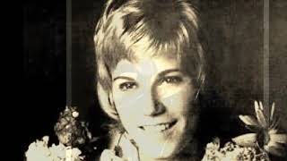 Anne Murray -- Blessed Are The Believers