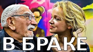 Почему Цымбалюк-Романовская внезапно передумала разводиться (19.01.2018)