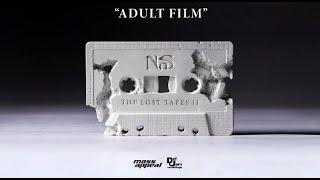 Nas   Adult Film (feat. Swizz Beatz) (Prod. By Swizz Beatz) [HQ Audio]