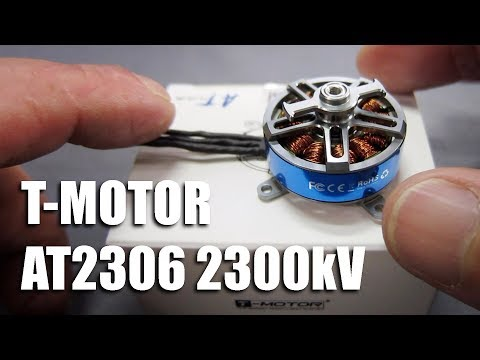 tmotor-at2306-kv2300