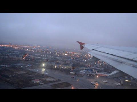 https://upload.wikimedia.org/wikipedia/commons/3/31/Airbus_A330-243%2C_Air_Transat_AN0062859.jpg