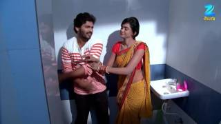 Varudhini Parinayam | Telugu Tv Serial | Ravi Krishna, Chandana | EP - 792 | Best Scene | Zee Telugu