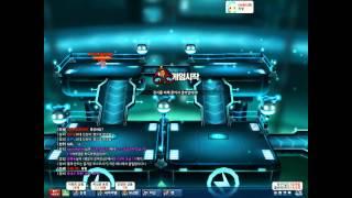 [샤오]유튜브 팬방 9 :: 리뉴얼 강시 로스트사가/ Lostsaga
