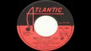 Streetheart - Under My Thumb (1979)