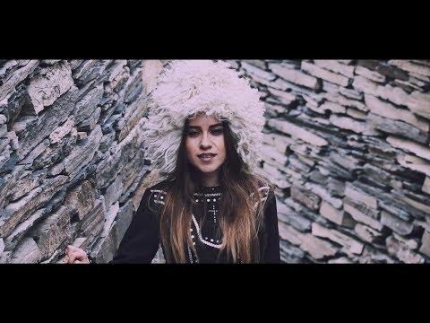 Irma Araviashvili - Samshoblov shen xar