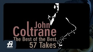 John Coltrane - But Not for Me