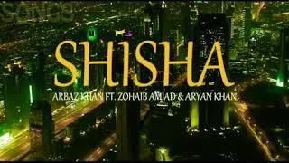 Sheesha  Se Chala Bana Song Full