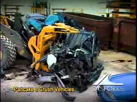 $CASH$ For My Junk Car Today!.. (Free Removal).. Bronx Auto Salvage 347-778-0018