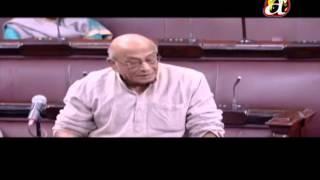 Indias Blockade Nepal Borders Discussed In Indian Parliament