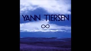 Yann Tiersen - 03 A Midsummer Evening