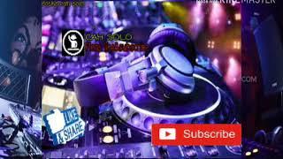 DJ SHOLAWAT  PALING TOP BUAT CEK SOUND. DJ SELOW PALING MANTAP