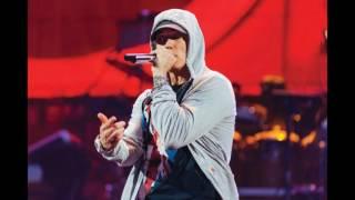 Eminem - Little Do you Know Ft. Obie Trice & Sierra