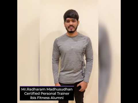 Best Fitness Certification Courses in India   Fitness Course/Personal ...