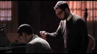 Trailer - João: O Maestro | Cinemark
