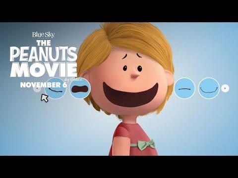 Peanuts (Viral Video 'Peanutize Me')