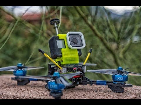 hglrc-batman220-minikwad-fpv-flight