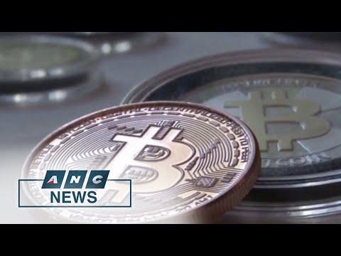 Este bitcoin legal în filipine