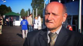 Весьегонск базы отдыха на рыбинском водохранилище