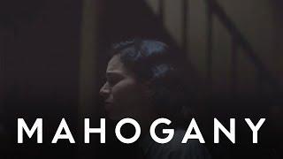 Yael Naim - Coward | Mahogany Session