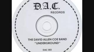 David Allan Coe   Fuckin' In The Butt