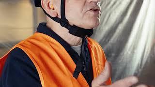 Staub | BG BAU - Berufsgenossenschaft der Bauwirtschaft
