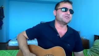 кумыкская песня