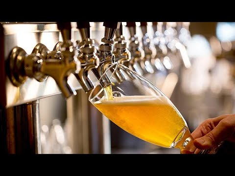 Валуйки лечение алкоголизма отзывы
