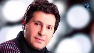 مازيكا Hany Shaker - Ana Battakhed Mennek | هاني شاكر - أنا بتاخد منك تحميل MP3