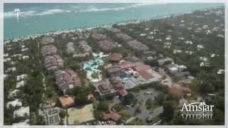 Punta Cana Helicopter Tour | Amstar dmc