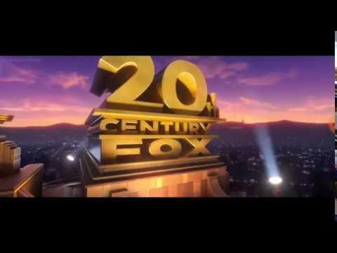20th Century Fox/Blue Sky Studios (2017)