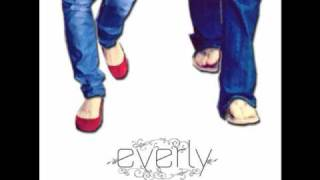 We Belong by Everly
