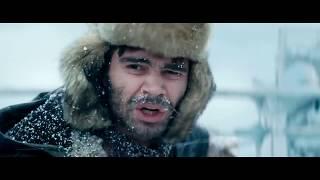 Ледокол полный фильм 2016  HD