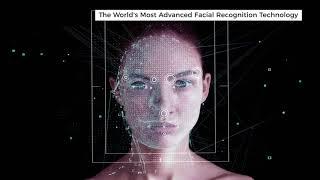 Technologie, která rozpozná obličej, dokonce i přes roušku