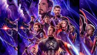 """Captain America & Peggy Dance Song 