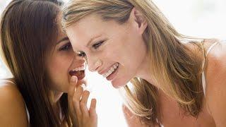 Советы психолога.Как стать общительным?
