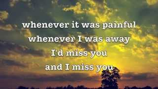 Sunburn - Ed Sheeran (Lyrics)