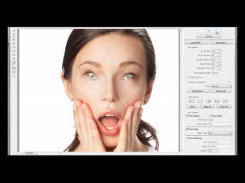 A megmagyarázhatatlan fogyás tünetei