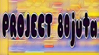 80 JUTA - BOORCAY X EVER.SLKR X YOMAN X RTSMON.B - [BMU] [BGR] [8DR] (Official Video Lirik)