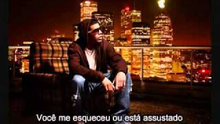 Drake - Paris Morton Music (Legendado)