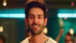 Page - 10 - Bollywood Songs - New Hindi, DJ Punjabi Video Songs 2018