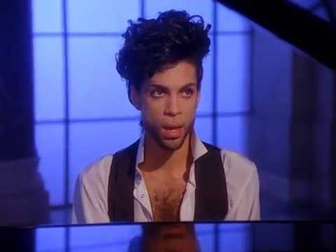 Prince & The New Power Generation - Diamonds And Pearls (Official Music Video) - Prince