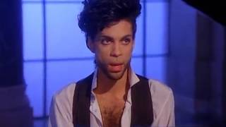 Diamonds And Pearls - Prince (Video)